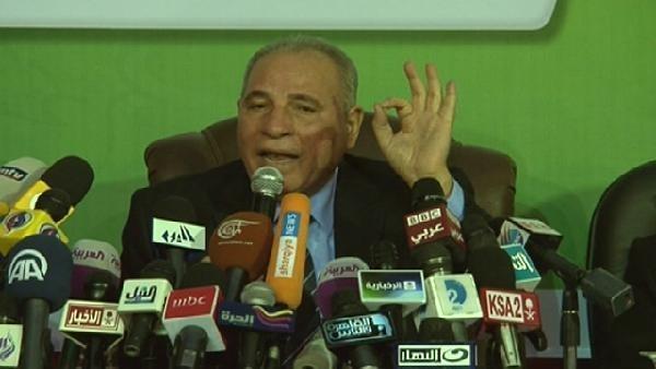 Ahmad Al Zind