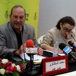 Amnesty International warns over torture practice in Morocco