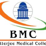 Medical students allege fee blackmail