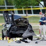 Doubts raised over ISIS' claim in Texas attack