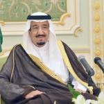 King Salman, Obama vow to strengthen Saudi-US ties