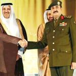 Madinah govt depts awarded