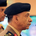 Saudi interior ministry: ISIS' strategy is to spread sectarianism