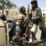 U.N. says services on 'brink of collapse' in Yemen