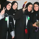 Saudi women seek right to have information on future husbands