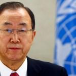 Ban Ki-moon orders Yemen peace talks delay