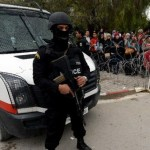 HRW demands 'credible' probe on Tunisia detainee death