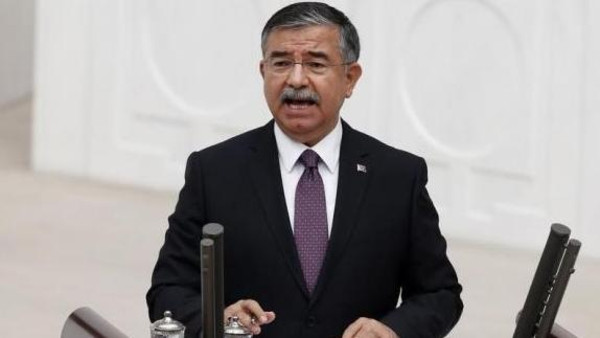 Turkish Defence Minister Ismet Yilmaz said on Wednesday that a military prosecutor has opened an investigation into allegations a U.S.-based Islamic preacher has sympathisers in the armed forces.