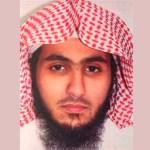 Kuwait identifies mosque bomber as Saudi national