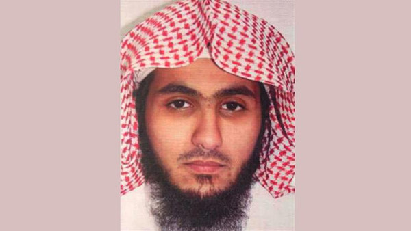 Fahd Suliman Abdul-Muhsen al-Qabaa flew into Kuwait's airport hours before he detonated explosives at the mosque.