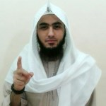 ISIS issues audio clip of 'Kuwait bomber'