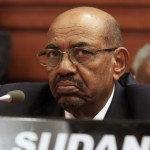 Sudan says all 'normal', Bashir to return after summit