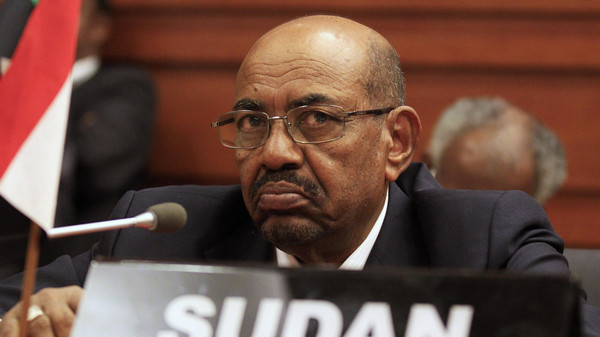 Since his indictment in 2009, Bashir has mostly travelled to countries that have not joined the ICC.