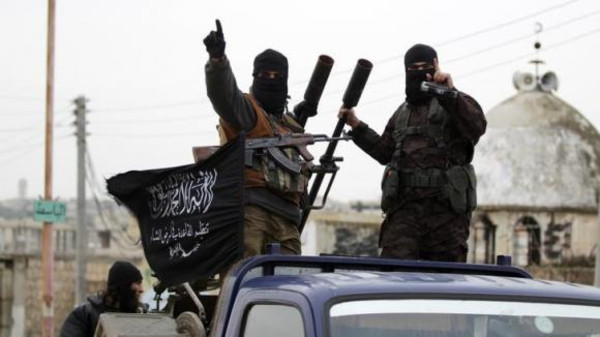 Nusra is one of the most powerful forces fighting Syrian President Bashar al-Assad in an increasingly complex conflict.