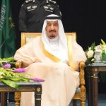 Saudi King orders $480 mln for social insurance beneficiaries