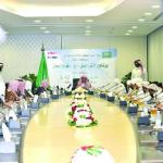 Yemen scholars hail Saudi efforts