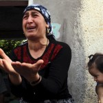 Turkish airstrikes kill 55 Kurdish rebels