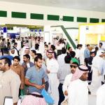 711,000 citizens provided with jobs in last 5 years
