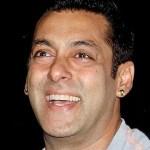 Salman Khan's bail seeking plea cancellated by Superme Court of India