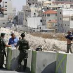 Israeli man shot dead after being mistaken for attacker