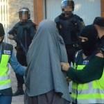 Spain, Morocco arrest suspected ISIS recruiters
