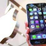 Facebook Instant Articles hit iPhones