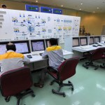 Russia's Rosatom says Egypt nuclear talks in final stages