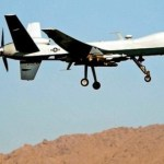 South Sudan opposes drones for U.N. peace mission