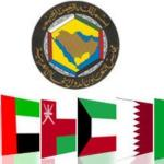 'Schengen-style' GCC visa likely by mid-2016