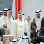 Reform call: Kuwait income drops 60%