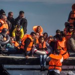 Greece says EU aid means it can shelter 20,000 more migrants