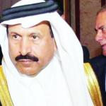 Plot to assassinate Saudi ambassador in Beirut?