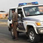 Jazan police arrest teacher for lodging repeated complaints