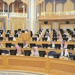 Terrorists in possession of 'dangerous explosives'