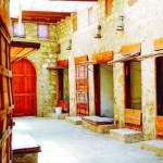 Yanbu's Historic Area to undergo a major facelift