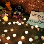 Hollande, Obama vow to bolster counter-terrorism