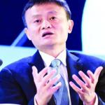 Alibaba boss in bid for Hong Kong newspaper