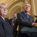 U.S. congress extends ban on Guantanamo prison closure