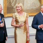 Royal tour Down Under prepares way for King Charles: PM