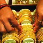 Gold's outlook brightens on China, India in medium term