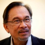 U.N. body calls detention of Malaysia's Anwar 'arbitrary'