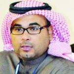 Stiff penalties imposed on medical facilities in Qassim for lapses