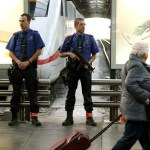 Switzerland probing 33 people over possible militant links