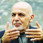 Afghan President Ghani to attend talks in Pakistan