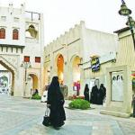 Ancient sites in Al-Ahsa set to be revamped