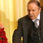 Algeria's Bouteflika leaves France after medical tests