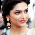 Deepika ruled Bollywood in 2015