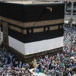 Saudi Arabia warns Umrah firms against shabby lodging for pilgrims