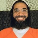 Ex-UK Guantanamo detainee denounces extremism