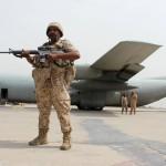 Yemen ceasefire to begin Tuesday morning
